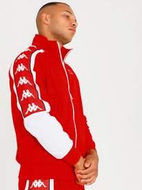 BellField Dee hoodie Red | spree.co.za | spree.co.za