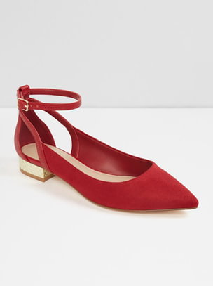 Shado Wholesale Online South Africa | Buy Shoes and Bags