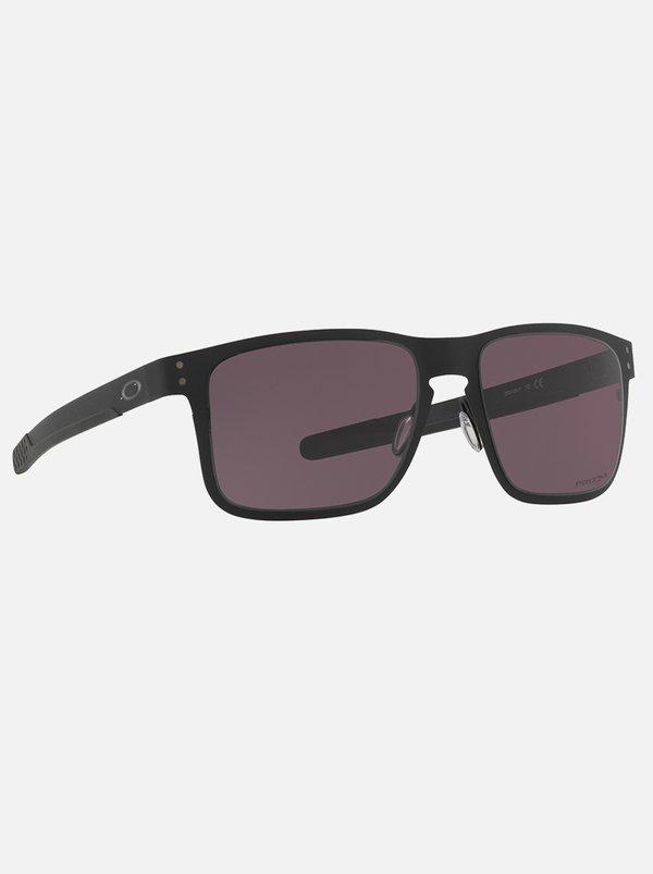 Oakley Holbrook Metal 55cm Sunglasses Black