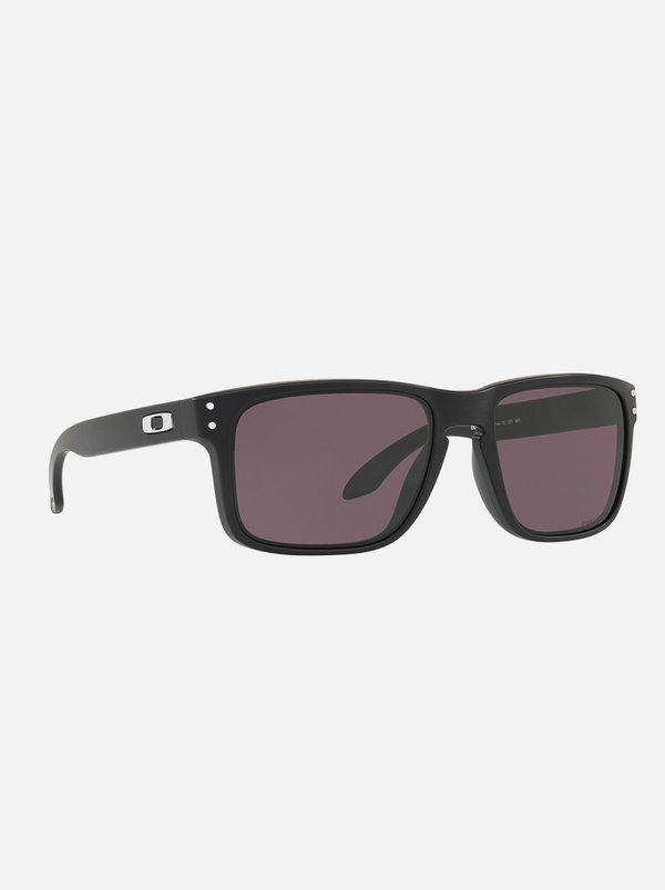 Oakley Holbrook 55cm Sunglasses Black