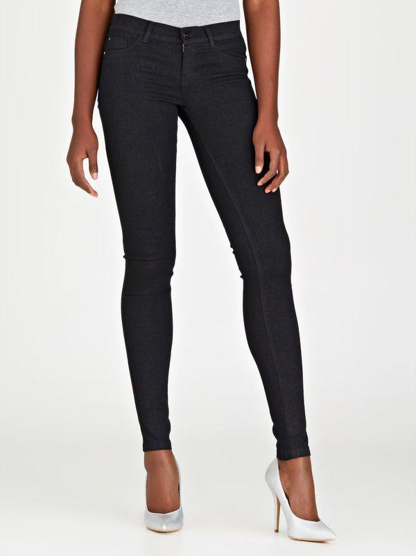 Sissy boy 8th wonder of the world skinny jeans black xke6g4a spree