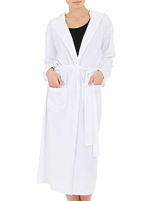 ANNA LOUISE Winter dressing gown ANNASLEPBWITZ0010000 | spree.co.za