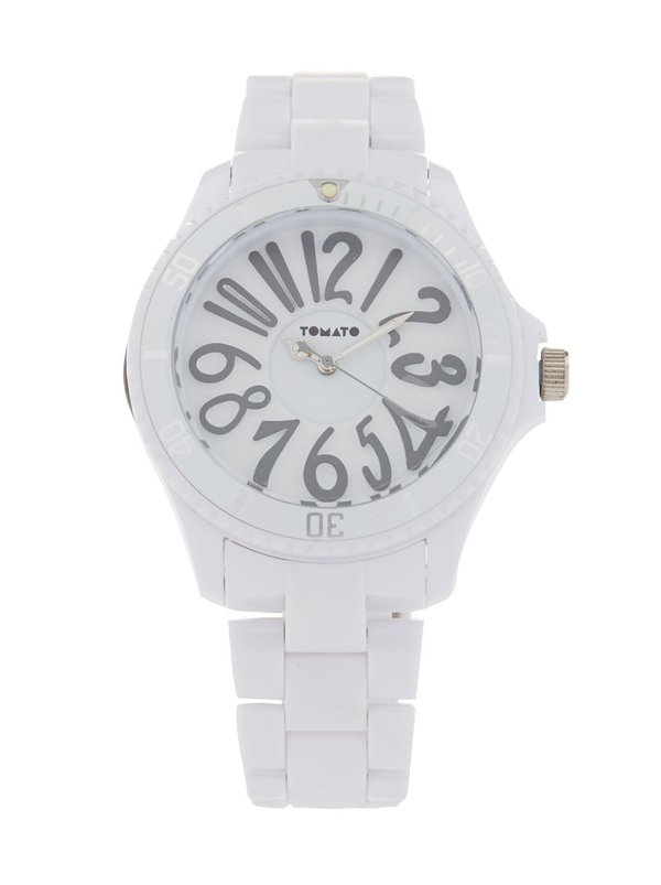 dial plastic analog buy shop unisex watch online white black strap for product watches fastrack