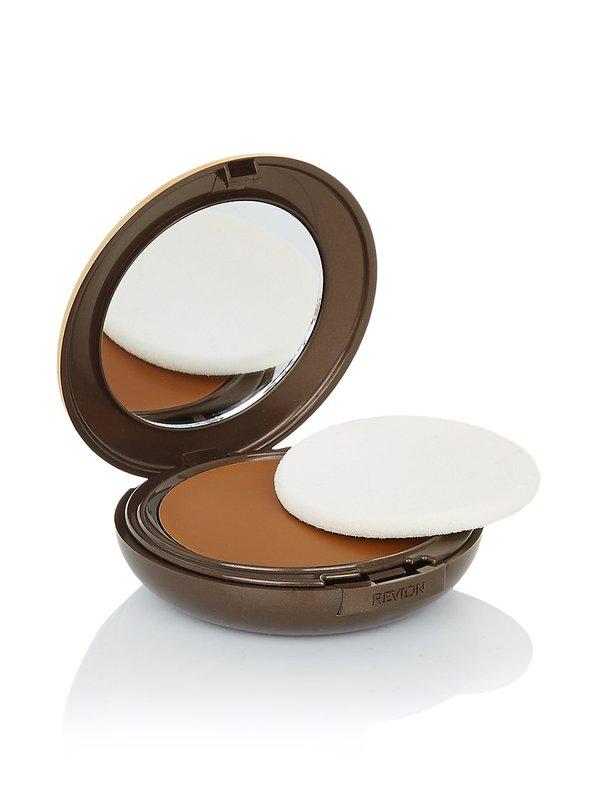 revlon new complexion one step compact makeup bronze l64ux5l spree