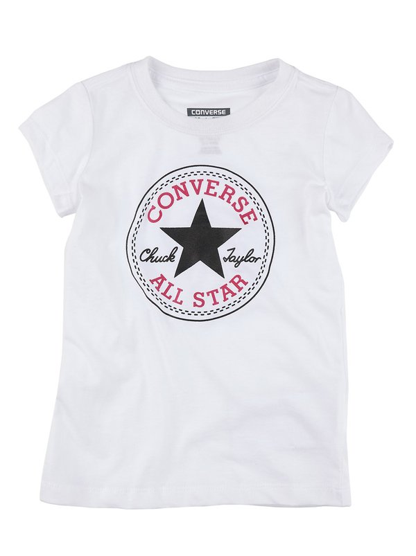 all star converse t shirts