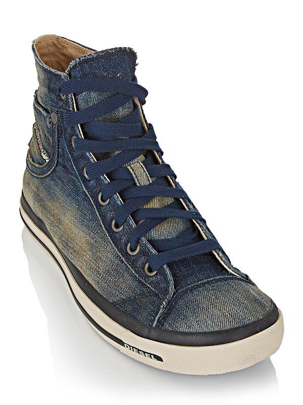 Queenspark Shoes Sale