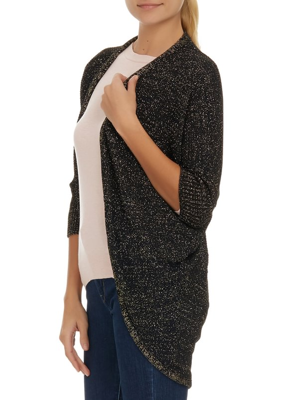Find great deals on eBay for batwing cardigan. Shop with confidence.