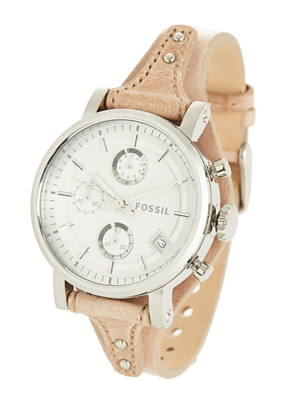 fashionista the tuesday watches watch boyfriend trend day nordstrom lifestyle a of
