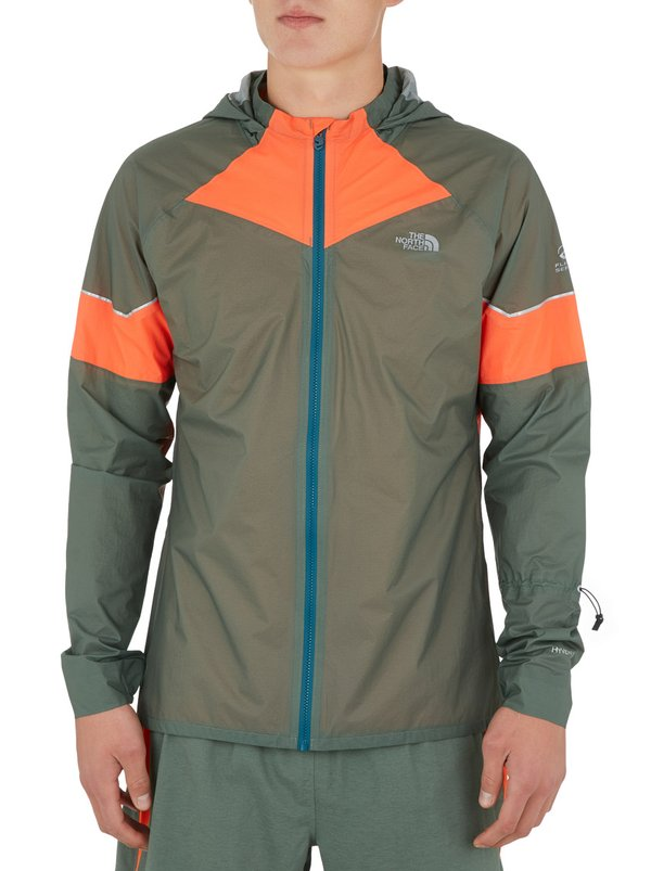 the north face storm stow