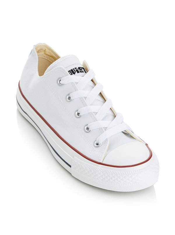 Soviet Basic Low Cut Sneakers White 877lle4 Spree Co Za