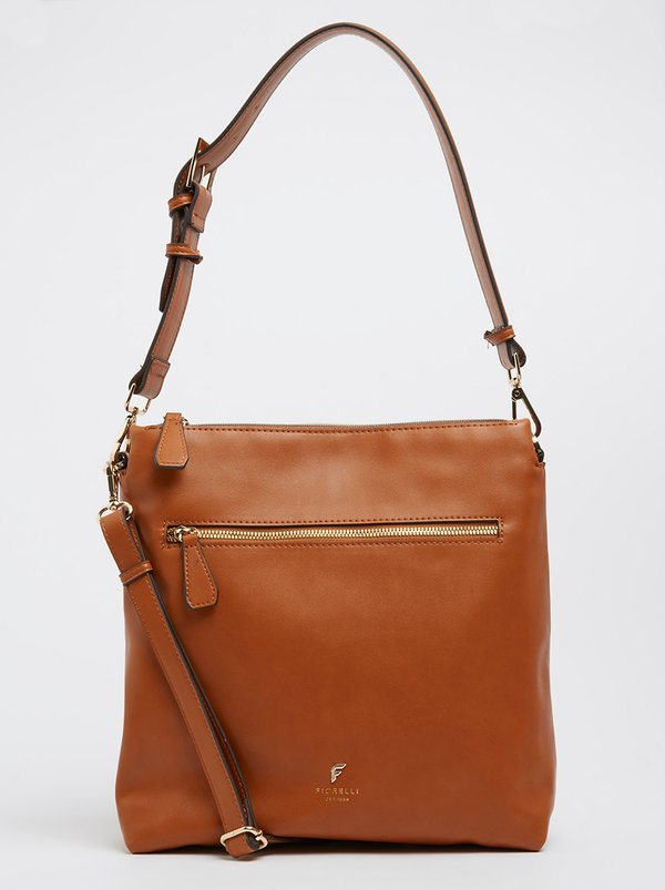 Fiorelli Elliot Cross Body Bag Tan
