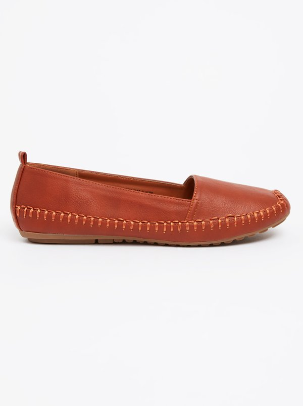 discount shop offer Izza Satin Slip-On Sneakers Burgundy Jada free shipping low price clearance pay with visa buy cheap footlocker finishline oj8DMTf
