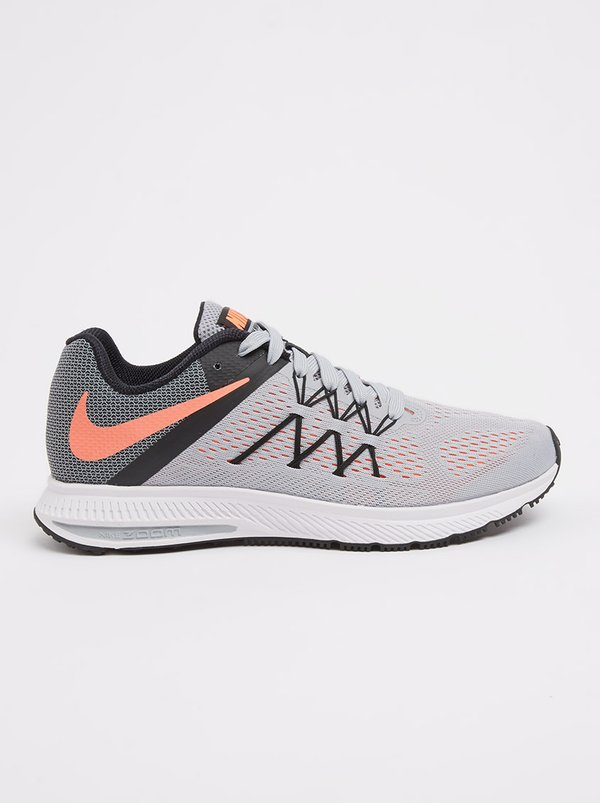 722b114a01d0 ... new zealand nike nike air zoom winflo 3 running sneakers mid grey 5bffc  3b00c