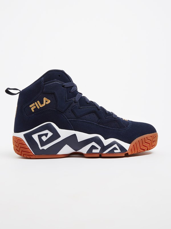 free shipping best prices FILA HERITAGE Sneakers factory outlet cheap online 8nbQPs3APw