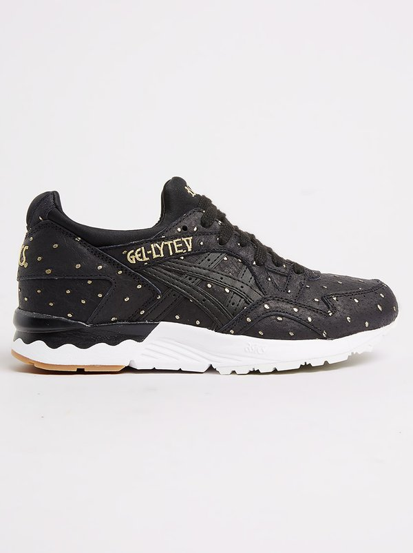 Asics Tiger E97K611 Gel Lyte V Gel Noir E97K611 V | d4b0367 - trumpfacts.website