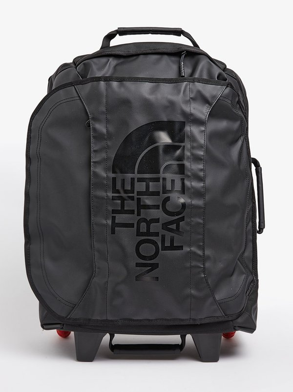 north face trolley