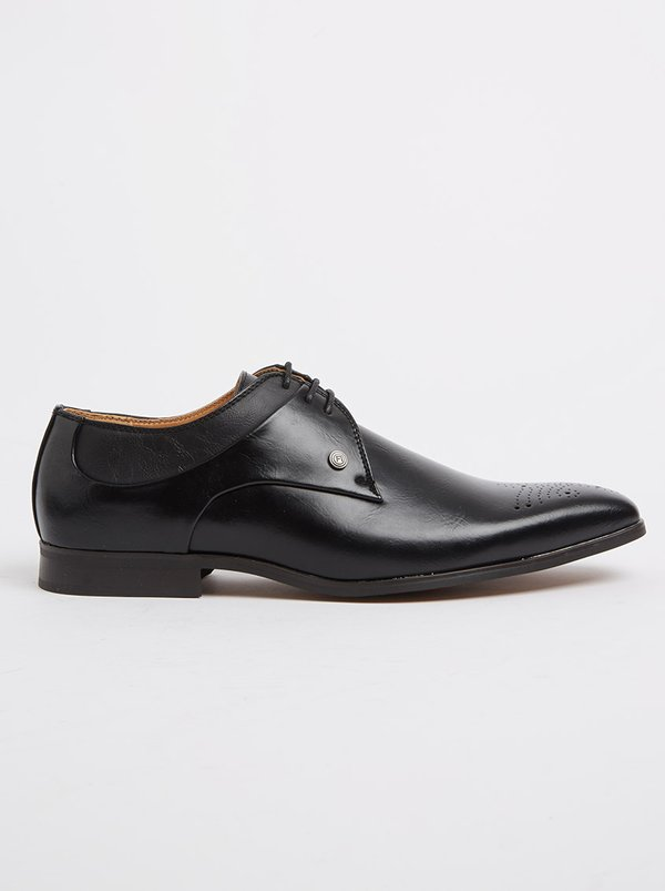 Mazerata Mazerata Grazie 35 Formal Shoes Black sale with paypal cheap supply sale from china discount pictures free shipping really Vmt5I5M2