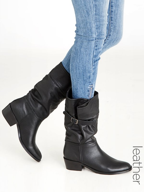 Thigh-high Boots Black Julz big sale online cheap sale view eastbay sale online pictures cheap price UMUsP7hb5