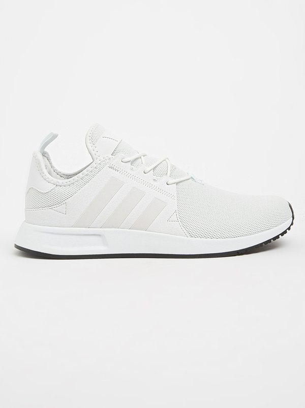adidas originals die turnschuhe, weiße qm34ghs adidas x plr