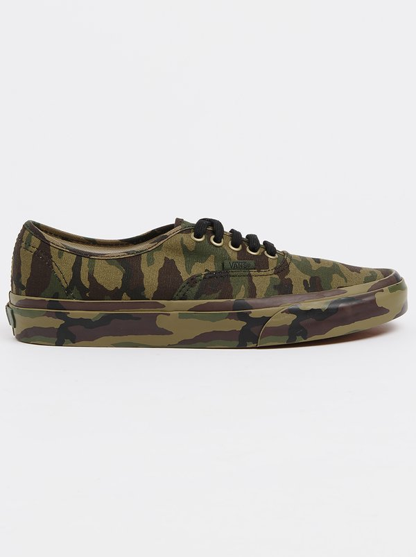 Authentic Sneakers Khaki Green Madison 100% guaranteed for sale outlet order free shipping outlet clearance 2014 TjhiOXC