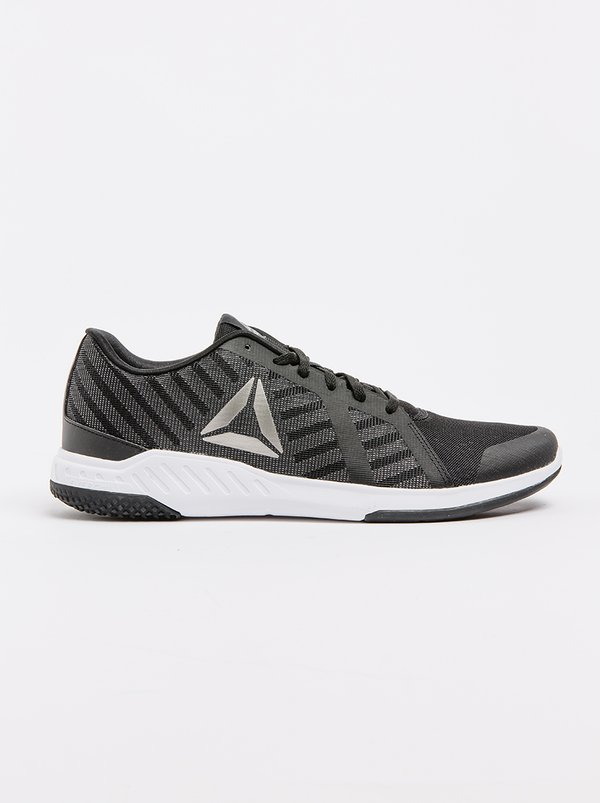 Reebok Everchill Trainer 2.0 Black