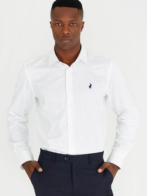 See the Polo catalogue for the latest specials on selected clothing items. About Polo Polo is a reputable designer brand known for its excellent chic casual wear, footwear and .
