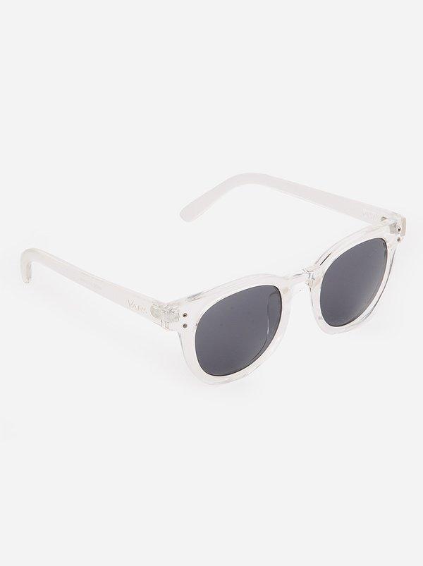 vans welborn shades