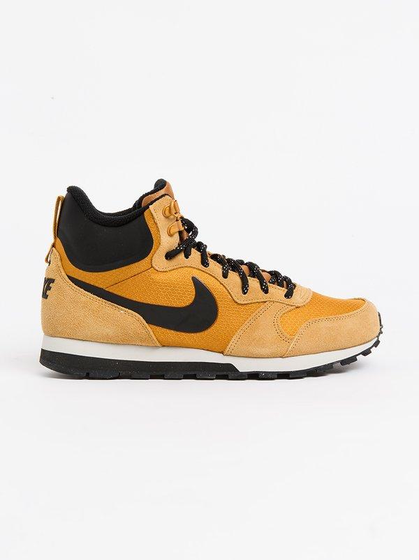 Nike MD Runner 2 Sneakers Camel | NIKE