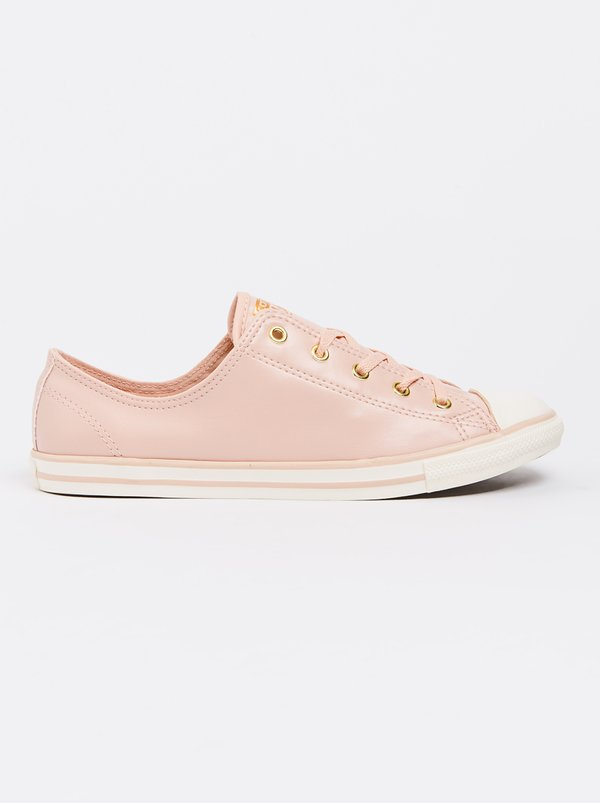 34f97fdc79856 pale pink converse