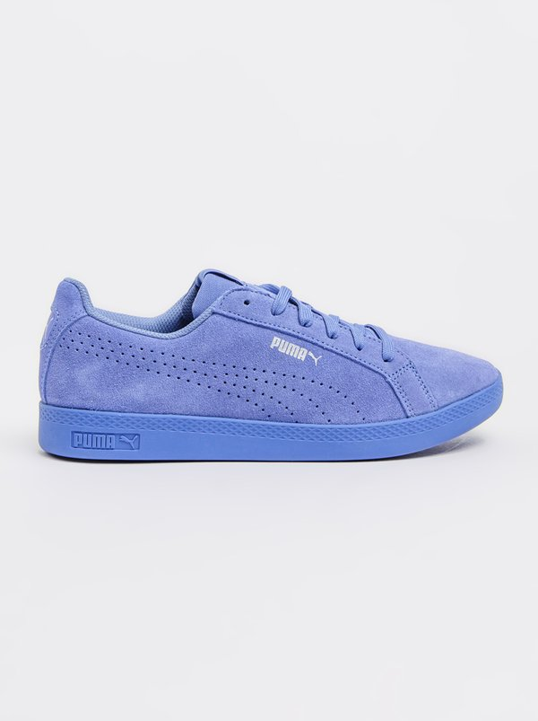 PUMA Puma Smash Sneakers Blue