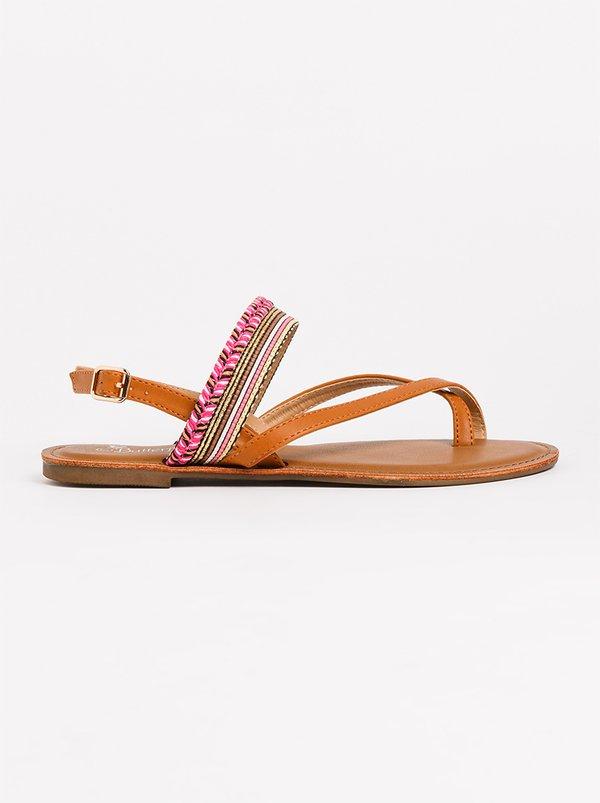 under $60 online R175R349 Butterfly Feet low cost cheap price official sale online best online CqQMe3LQ
