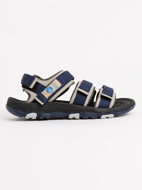 Amanda Brand Shoes