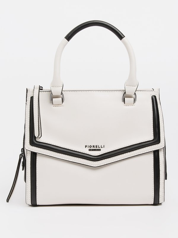 Fiorelli Mia Grab Bag Multi-colour