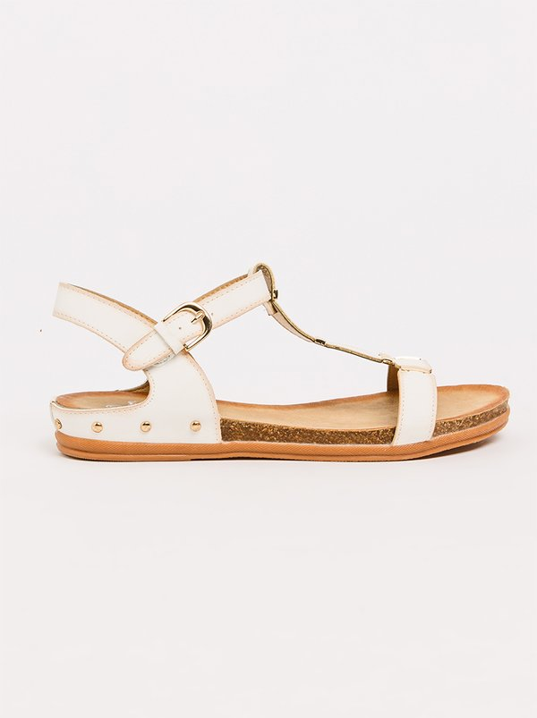 limited edition for sale R274R549 Butterfly Feet cheap sale cheapest price buy cheap largest supplier clearance discount sale top quality PIlqjO3Wsx
