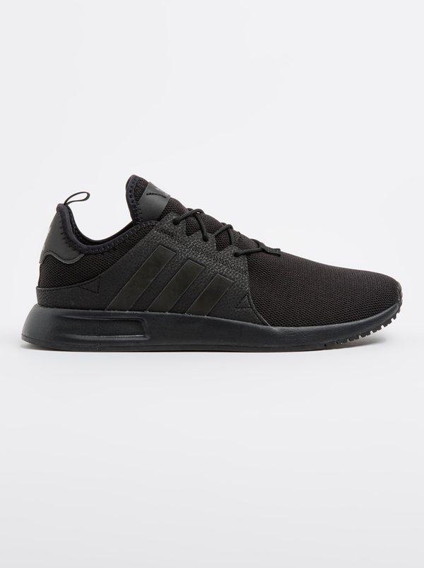 adidas originali adidas x a infrarossi triplo scarpe hf53dg9 nero.