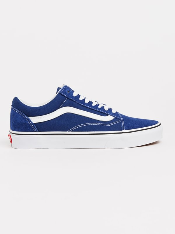 VANS Old Skool Dark Blue