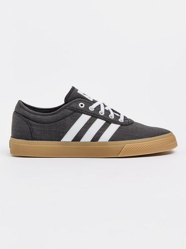 Adidas Originals Adi Ease zapatilla negro ff2yu4v