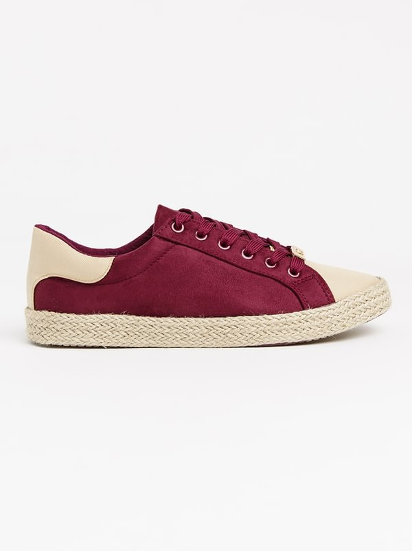 Madrid Sneakers Beige KG shop for cheap online 2014 new cheap price cheap sale clearance store get authentic sale online cheap low price fee shipping UIo2mY