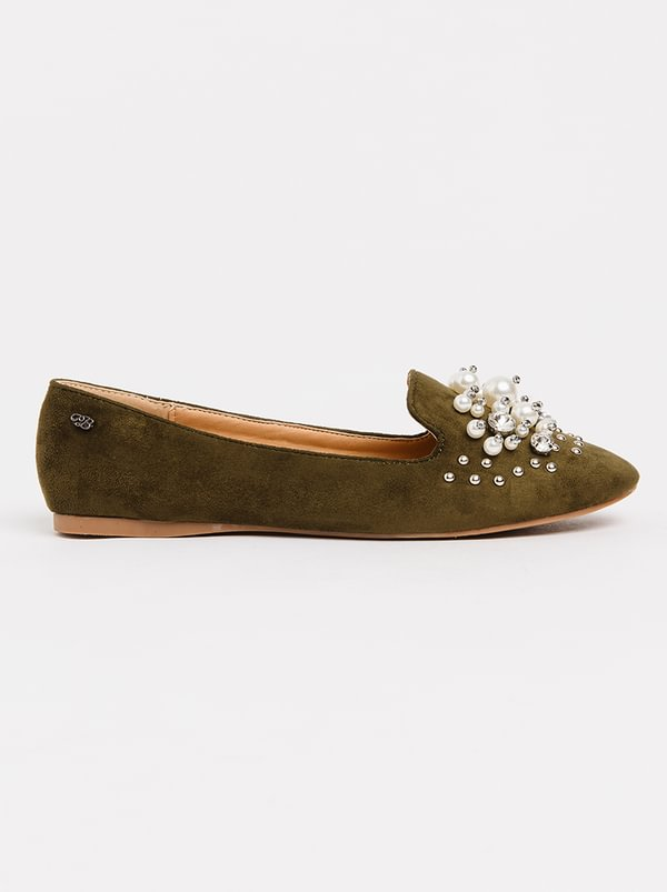 Adelaide Pumps Nude Butterfly Feet outlet choice hbknG