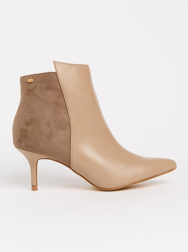 buy cheap pre order Becca Ankle boots Black Miss Black deals for sale perfect for sale b728oBntZ