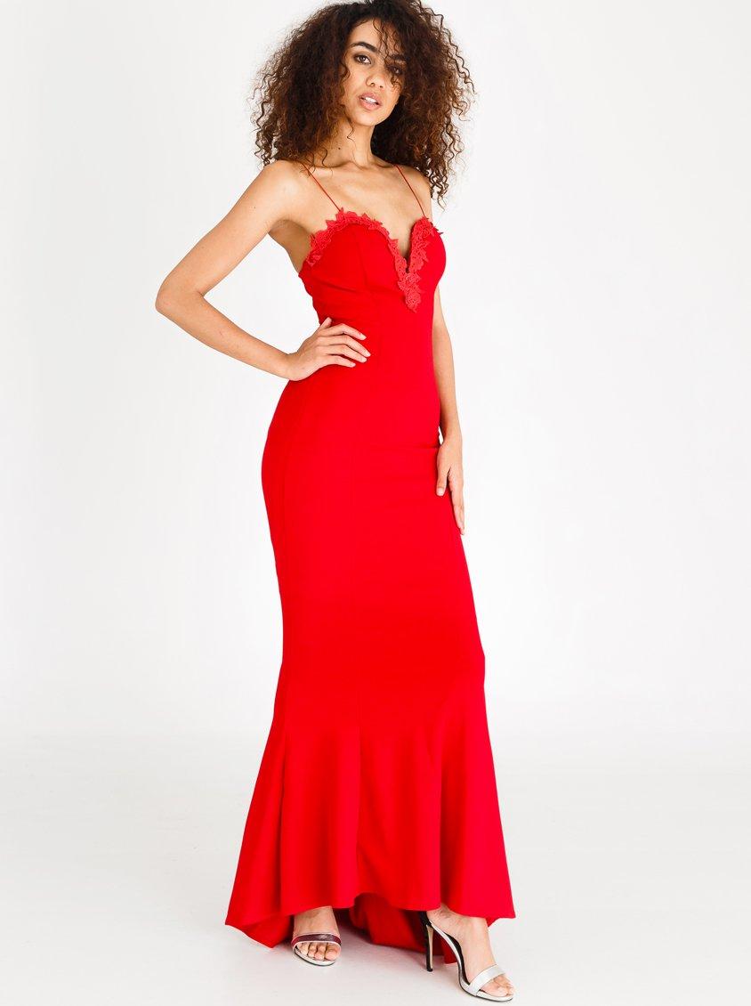 Event dresses evening formal dresses spree quick view ombrellifo Choice Image