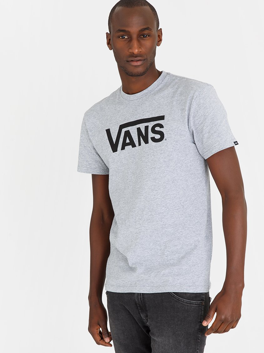 vans rainbow t shirt