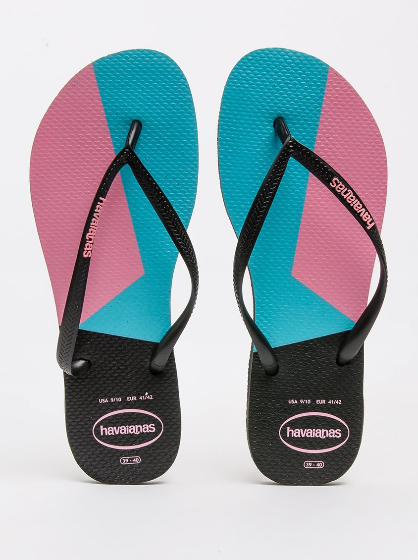 best store to get Slim Tribal Flip-flops Multi-colour STYLE REPUBLIC sale nicekicks sale free shipping cheap sast outlet where to buy 4XXZm7SWZ