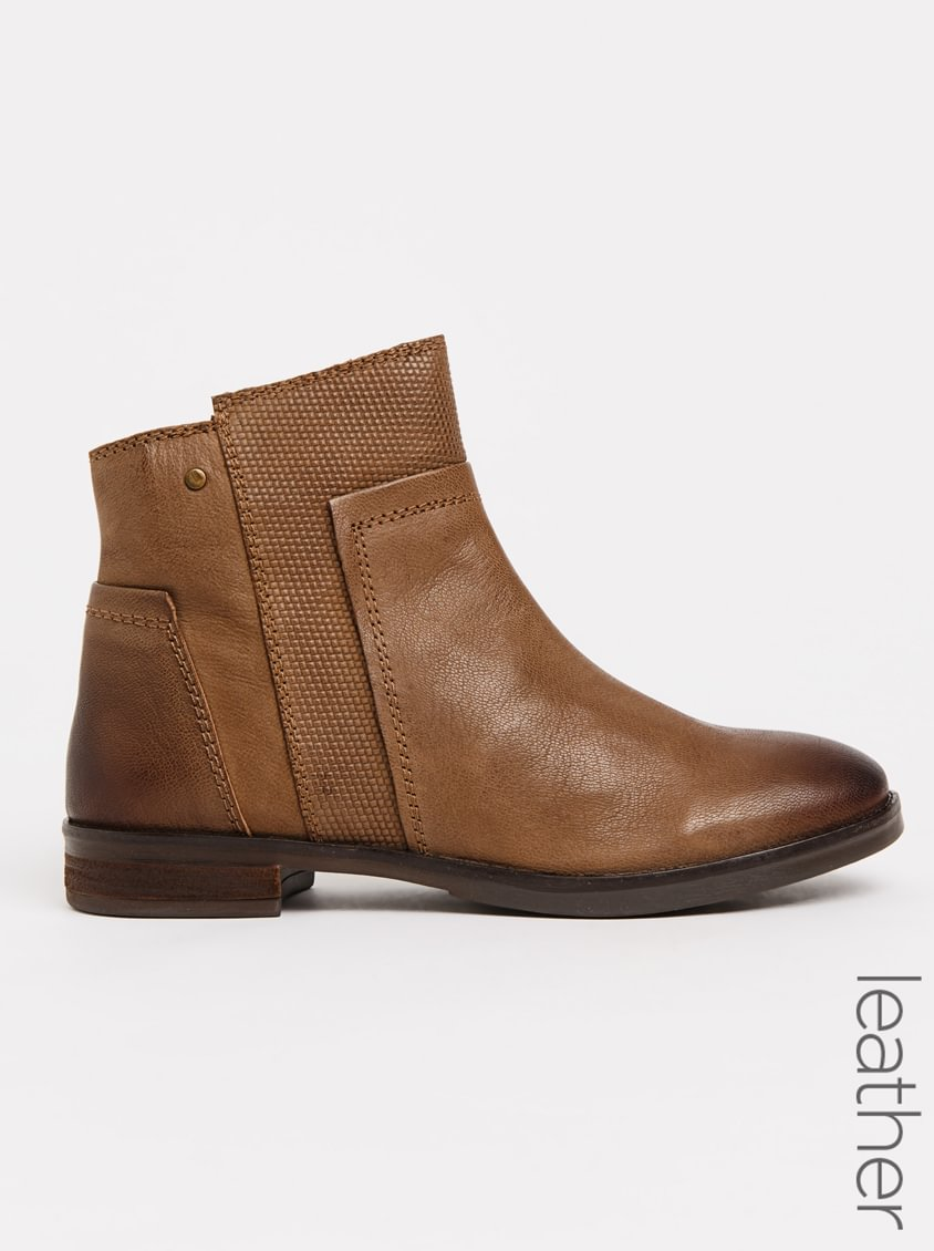 cheap explore cheap sale store Soho Buckle Detail Ankle Boots Burgundy Wild Alice by Queue under 50 dollars Inexpensive outlet for nice LbDjLDsa