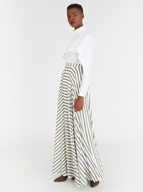 Maxi Skirts - Ladies Skirts | spree.co.za