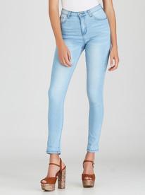 Skinny Jeans for Women | spree.co.za