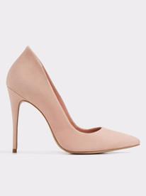 ALDO Cassedy Pale Pink