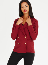 Women's Blazers - Suit Jackets & Fitted Blazers - spree.co.za