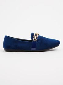 Scapa Shoes Online Shop