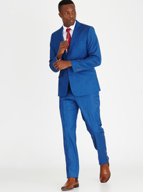 Men's Suits South Africa | Smart & Wedding Suits Online | spree.co.za